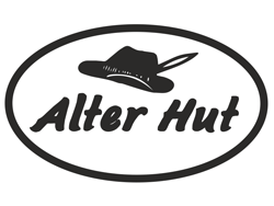 Alter Hut Spenge