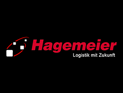 Spedition Hagemeier GmbH & Co. KG