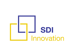SDI Project Automation GmbH